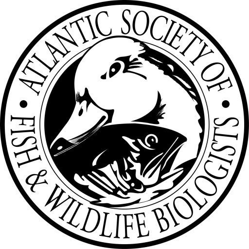 Atlantic Society of Fish and Wildlife Biologists